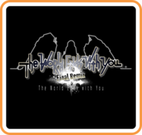 The-world-ends-with-you_logo