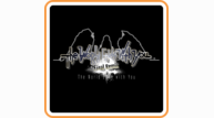 The world ends with you logo