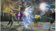 Final-Fantasy-XII-The-Zodiac-Age_PC_Jan112018_07.jpg