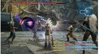 Final-Fantasy-XII-The-Zodiac-Age_PC_Jan112018_08.jpg
