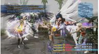 Final-Fantasy-XII-The-Zodiac-Age_PC_Jan112018_09.jpg