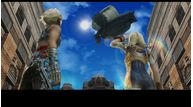 Final-Fantasy-XII-The-Zodiac-Age_PC_Jan112018_14.jpg