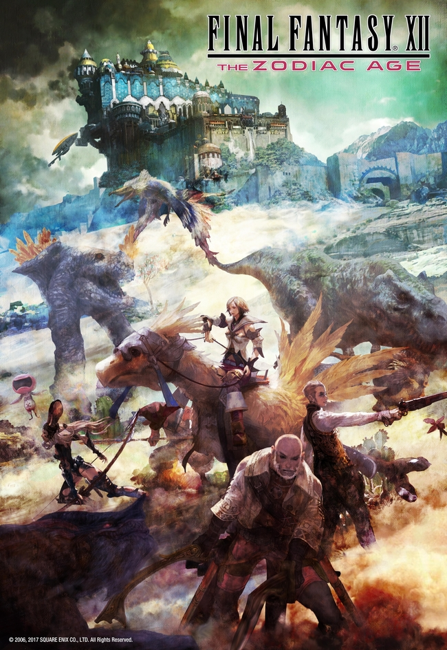 Final-Fantasy-XII-The-Zodiac-Age_PC-Keyvisual.jpg