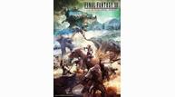 Final fantasy xii the zodiac age pc keyvisual