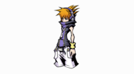 The world ends with you neku05