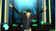 Persona 3 dancing moon night jan112018 01