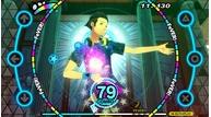 Persona 3 dancing moon night jan112018 02