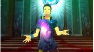Persona 3 dancing moon night jan112018 04