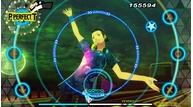 Persona 3 dancing moon night jan112018 05