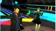 Persona 3 dancing moon night jan112018 08