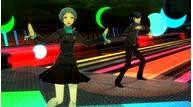 Persona 3 dancing moon night jan112018 09