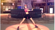 Persona 3 dancing moon night jan112018 16