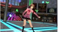Persona 3 dancing moon night jan112018 18