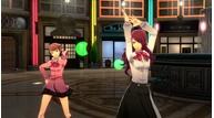 Persona 3 dancing moon night jan112018 19