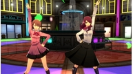 Persona 3 dancing moon night jan112018 20