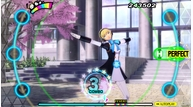 Persona 3 dancing moon night jan112018 23