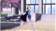 Persona 3 dancing moon night jan112018 25