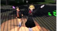 Persona 3 dancing moon night jan112018 27