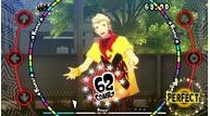 Persona-5-Dancing-Star-Night_Jan112018_02.jpg