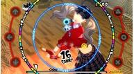 Persona-5-Dancing-Star-Night_Jan112018_14.jpg
