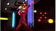Persona-5-Dancing-Star-Night_Jan112018_16.jpg
