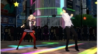 Persona 5 dancing star night jan112018 20