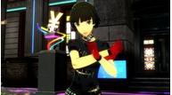 Persona-5-Dancing-Star-Night_Jan112018_22.jpg