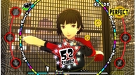Persona 5 dancing star night jan112018 24