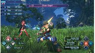 Xenoblade 2 affinity guide 3