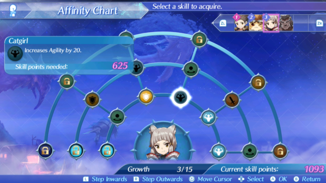 xenoblade_2_affinity_chart_guide-2.png