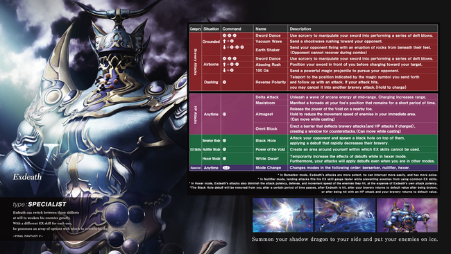 dissidia-ff-nt-exdeath-movelist.png