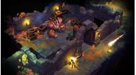 Battle chasers officialscreen %283%29