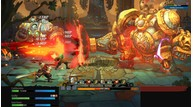 Battle chasers officialscreen %289%29
