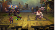 Battle chasers officialscreen %285%29