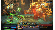 Battle chasers officialscreen %288%29