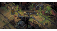 Battle chasers art concept %284%29