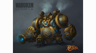 Battle chasers art concept %287%29