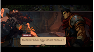 Battle chasers playthrough %285%29