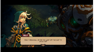 Battle chasers playthrough %283%29