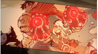 Battle chasers playthrough %282%29