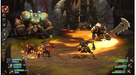 Battle chasers playthrough %2811%29