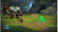 Battle chasers playthrough %2810%29