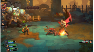 Battle chasers playthrough %287%29