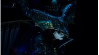 Final fantasy xv royaledition 15