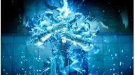 Final fantasy xv royaledition 16