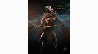 Assassins creed origins the hidden ones outfit01