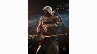 Assassins creed origins the hidden ones outfit02