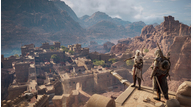 Assassins creed origins the hidden ones jan162018 01