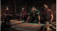 Assassins creed origins the hidden ones jan162018 06