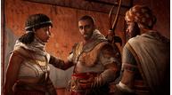 Assassins creed origins the hidden ones jan162018 07